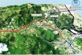 Cần mua đất diện tích lớn giá đầu tư đường tỉnh lộ 3, Khánh Hoà