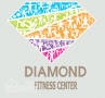 Hệ thống phòng tập gym Diamond Fitness Center cần thuê mặt bằng 500m2 tại TP.HCM