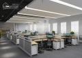 Cần thuê văn phòng diện tích 200m2 khu vực Tây Hồ - Thụy Khuê - Văn Cao