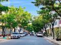 Cần mua đất giá đầu tư khu vực Ngũ Hành Sơn, FPT, Tân Trà, Đông Trà, Phú Mỹ An