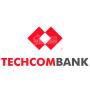 Ngân hàng Techcombank cần thuê nhà mặt tiền để mở phòng giao dịch tại TP.HCM