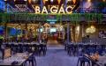 Quán Ba Gác nướng & bia cần thuê nhiều mặt bằng tại thành phố Hồ Chí Minh