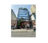 Cần thuê nguyên căn tòa nhà văn phòng để mở rộng TT tiếng anh GEMS EDU