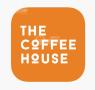 Cafe - The Coffee House cần thuê nhiều mặt bằng vị trí góc 2 MT ở HCM