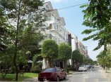 townhouse for rent in hung gia hung phuoc phu my hung district 7 rental 54 million area 550m2