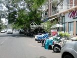 shops for lease in hung vuong 1 phu my hung district 7