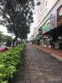 business premise for lease at nguyen van linh str pmh district 7 vnd68m area 180m2