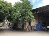 factorywarehouse still operating for rent at hoc mon ho chi minh near district 12 8000m2