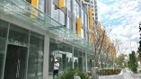 shophouse and condo for lease in masteri an phu d2 hcmctel0908444386