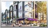 shophouse for lease 170sqm3 floors located on masteri an phu dis 2 hcmc tel0908444386