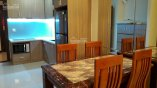 apartment at orchard park view for rent 2 bedroom only 15 millionmonth