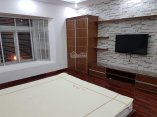 villa for rent negotiable for urgent need with garden in my giang pmh d7 fully furnished