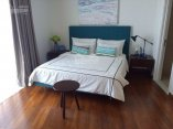 azura apartment for rent 2 bedrooms price 355 million month contact ms linh 0911299338