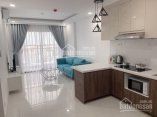 son tra ocean view apartment for rental
