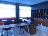 coworking space for rent in the city centre