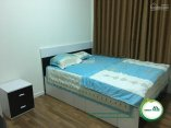 the park residence apartment for rent on nguyen huu tho street nha be
