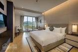 wyndham soleil onebedroom condo for sale in danang