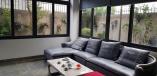 apartmentsbuilding for rent near nha trang beach contact 0903151454