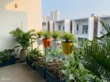 palm residence townhouse for rent in district 2