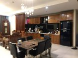 selling gold view apartment in van don port ward 1 district 4 120 sqm negotiable