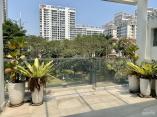 selling my thai villa in phu my hung tan phu ward dist 7 162 sqm negotiable price