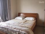 leasing riverside residence apartment in pmh tan phu ward dist 7 82 sqm negotiable price