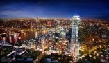 1br linden residences for sales at empire city thu thiem