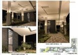 3 brs 2 wcs luxury one verandah condo maple tree for sale