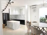 for sale my phu villa in phu my hung district 7 140 sqm 215 billion