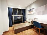riverpark premier apartment for rent in tan phong ward district 7 123 sqm 575 milmonth
