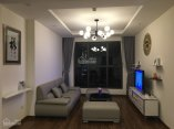 2 bedrooms apartment 92 sqm at block a golden palm for rent 145mil vnd per month