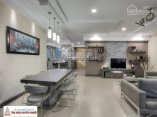 need for sale apartment with 4 bedrooms full of luxury furniture t3 tower in riviera point