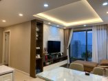 we specialize in renting apartments vinhomes dcapitale price from 10 million vnd per month