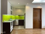 twobedrooms apartment in star city le van luong for rent 120 sqm fully furnished only 14 mil