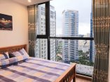 1 private bed for rent fully furnished only 13 mil vnd at vinhomes skylake contact 0378565079