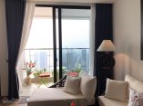 apartment for rent at 88 lang ha 2 3 bedrooms call 0936530388