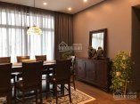 apartment for rent in sun grand ancora luong yen ms hanh 0936530388