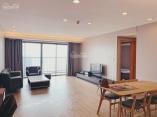 elegant 3 bedrooms in sky city 88 lang ha ms hanh 0936530388