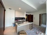 the d edge thao dien for rent unfurnished 3 bedrooms stunning river view best rental