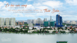 selling q2 thao dien spa 3br with river view