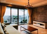 2 bedrooms for sale in riviera point lowest price