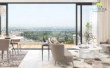 hot deal in q2 thao dien apartment for sale foreign quota 3bedtooms q2 thao dien hcmc