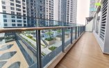 apartment for sale foreign quota 103sqm 2 beds in sunwah pearl binh thanh district hcmc