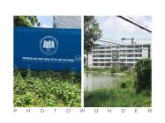 KDC Làng Đại Học 13E Intresco, Đô Thị Nam Sài Gòn, giá cực tốt