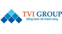Công ty Cổ Phần Bất Động Sản Tâm Việt – TVI Group