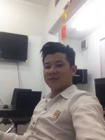 Trần Phương Duy