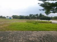 kẹt tiền bán gấp 3 lô đất nền có sổ trong khu đô thị bình nguyên 0933080413
