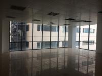 văn phòng cho thuê hạng b phố duy tân cầu giấy 180m2 400m2 600m2 1000m2 giá 150 nghìnm2tháng