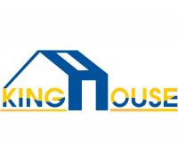 Công ty Bất động sản King House