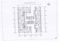 gia đình cần bán căn góc 3pn 1076m2 tòa vp4 ban công nhìn xuống thủy cảnh nội thất đầy đủ
